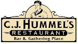 CJ Hummels Logo
