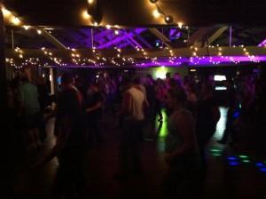 Over 21 Line Dancing